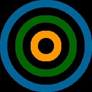 Humane Tech Now