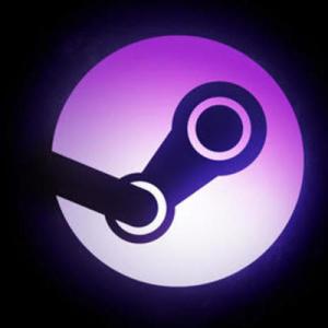 Free Games Codes BOT